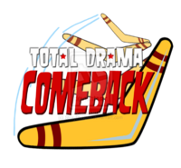 Official TDC logo.png