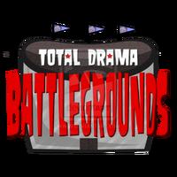 TDC2-Total Drama Battlegrounds Logo.png