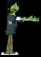 Zombie Chris