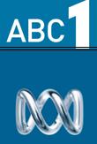 ABC1 (2008).webp