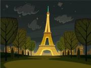 Paris, Francia.png