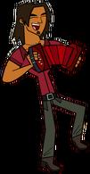 Alejandro with instrument2