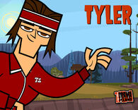 TYLER-HIGH-RESOULTION-tdi-tda-tdm-9756859-1024-768