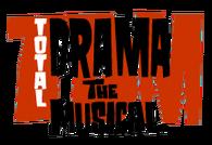 TDMusical Former Logo