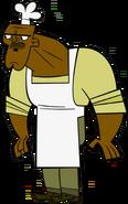 Chef nod