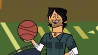 ChrisBasketball