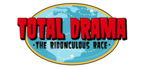 DTCA (Spin-off) logo.png