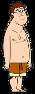 SamSwimsuit