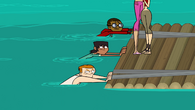 The Treasure Island of Dr. McLean (34)