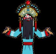 ChrisChina