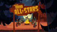 All-Stars Opening (10)