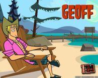 Geoff