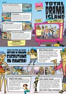 Camp TV Flipbook