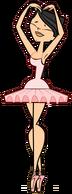 Heatherdance