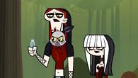 Goths venom