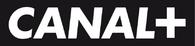 Canl+logo