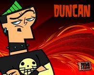 DuncanTDIPromoPicture