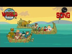 It's_Rowin'_Time_-_Total_Drama_World_Tour_Song