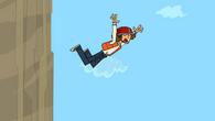 Shawn fall