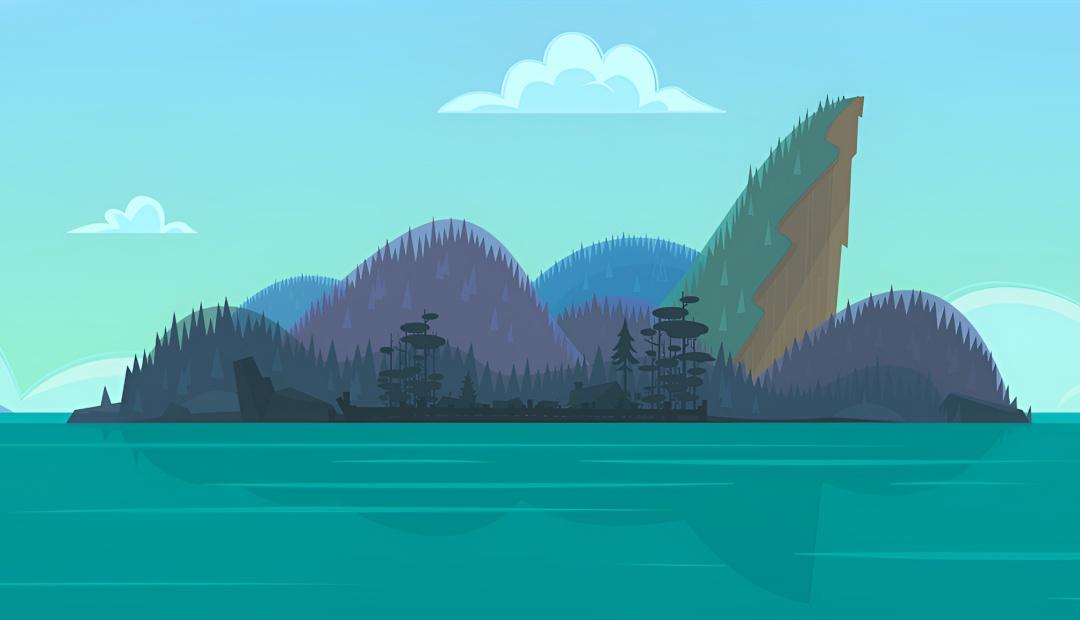 Total Drama Wiki