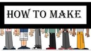 Como hacer hombre de drama total en paint- How to make total drama man in paint.
