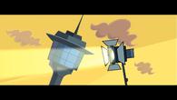 TDWT light 1