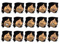 Chris Heads