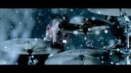 Evanescence - Lithium-2