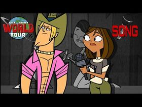 Who_You_Gonna_Root_For?_-_Total_Drama_Word_Tour_Song