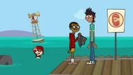 The Treasure Island of Dr. McLean (14)