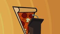 ChrisMcPizza