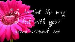 Faith_Hill_-_The_Way_You_Love_Me_Lyrics