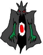 Dark Phantom.png