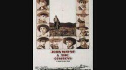 The_Cowboys_Theme