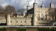 Tower of London Singalong The Yeomen of the Guard Gilbert & Sullivan