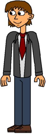 Pete (TDSFA).png