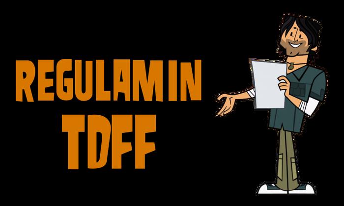 RegulaminTDFF.png