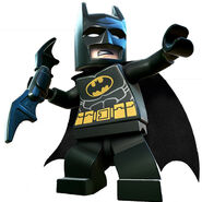 1-a-lego-batman-movie-is-coming-1-