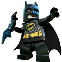 1-a-lego-batman-movie-is-coming-1-.jpeg
