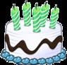BirthdayCake.png
