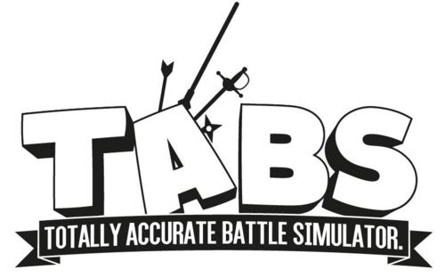 Totally Accurate Battle Simulator Wiki