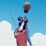 Ballooneer