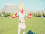 Super Peasant