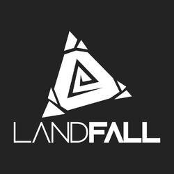 Landfall games logo.jpg
