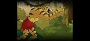 Wild Style Tiger 2