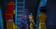 Totally-spies-spies-22-07-2009-28-g