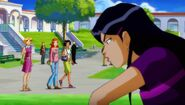 Totally Spies! The Movie 24