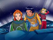 AstronantsSpaceMuch