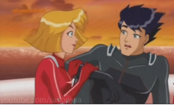 Blaine and Clover.png