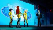 Totally-spies-nl-6 org